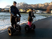 segway_winter_9.jpg