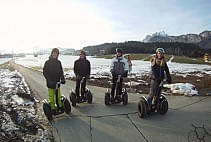 1_segway_winter_6.jpg