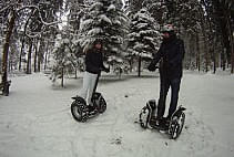 segway_winter_1.jpg