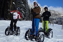 segway_winter_3.jpg