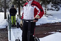segway_winter_4.jpg