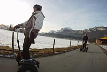 segway_winter_5.jpg