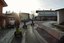segway_winter_7.jpg