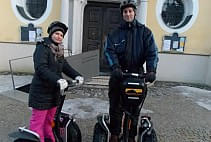 segway_winter_8.jpg